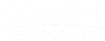Comyn Photography Logo